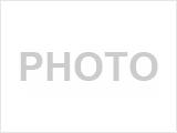 Фото  1 Рядовий пустотілий 125, Марка: М-125, Розмір цегли, мм: - 250*120*65, Вага цегли: 2,5 кг. 73826
