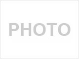 Фото  1 Блок «КЕРАМКОМФОРТ» 2NF, Марка: М-100, 150, Розмір блока, мм: - 250*120*138, Вага: 3,9 кг. 73829